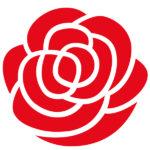 Logo: SPD-Borgholzhausen